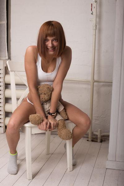 Lynn Owens - Escort Girl from Olathe Kansas