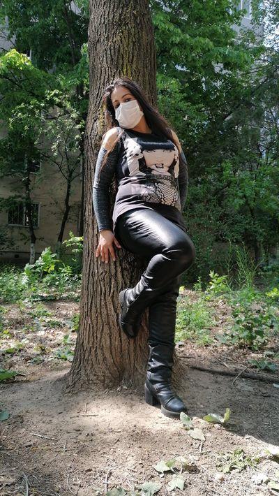 Elvia Clements - Escort Girl from Corpus Christi Texas