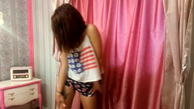 Aalyah Luv - Escort Girl from League City Texas