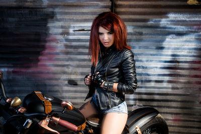 Laurie Luo - Escort Girl from Ventura California
