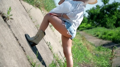Tricia Dodson - Escort Girl from Palmdale California