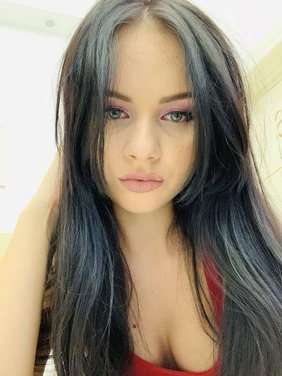 Abby Simmons - Escort Girl from Tacoma Washington