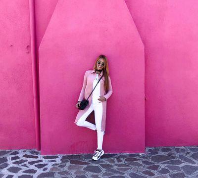 Eileen Quevedo - Escort Girl from Oceanside California