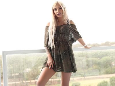Ada Sweet X - Escort Girl from San Diego California