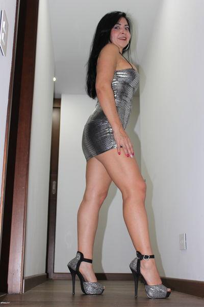 Julia Talley - Escort Girl from Sparks Nevada