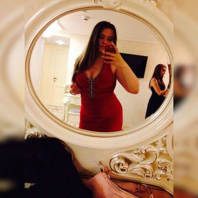 Aden Quinn - Escort Girl from Naperville Illinois