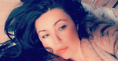 Jessica Hartley - Escort Girl from Nashville Tennessee