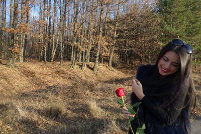 Adriana Hunter - Escort Girl from Murfreesboro Tennessee