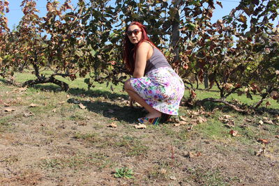 Mary Stair - Escort Girl from Midland Texas