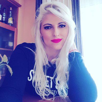 Mila Diaz - Escort Girl from Newark New Jersey