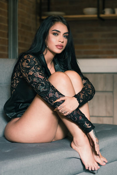 Judy Nelson - Escort Girl from Las Cruces New Mexico