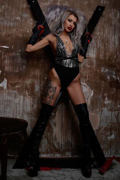 Thelma Reneau - Escort Girl from Miami Florida
