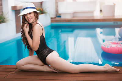 What's New Escort in Yonkers New York
