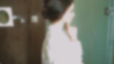 Bonnie Stringfellow - Escort Girl from Norfolk Virginia
