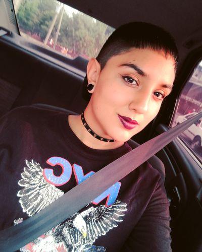 Sarah Byrd - Escort Girl from Palm Bay Florida