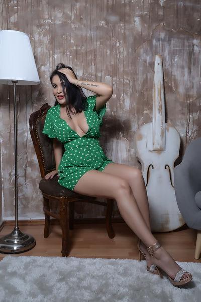 Sandra Turner - Escort Girl from Newark New Jersey