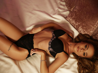 Pearlie Brown - Escort Girl from Cleveland Ohio