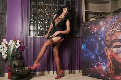Alexya Bukovsky - Escort Girl from San Diego California