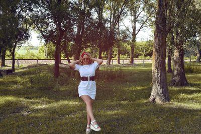 Michael Hunt - Escort Girl from Peoria Arizona
