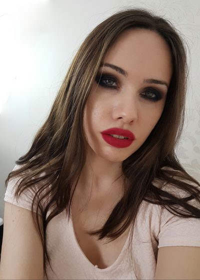 Maribel Eder - Escort Girl from Norfolk Virginia