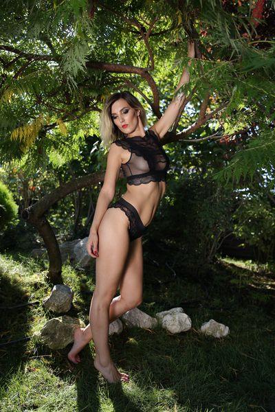 Dawn Ball - Escort Girl from Miami Gardens Florida