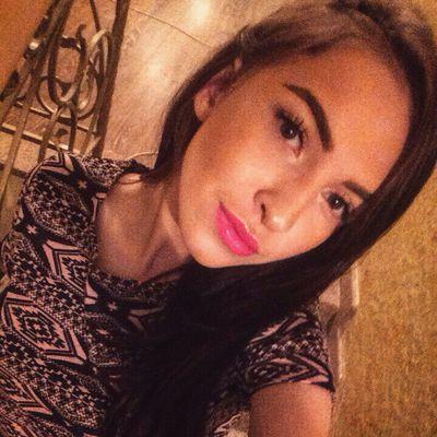 Alice Snow X - Escort Girl from Sparks Nevada