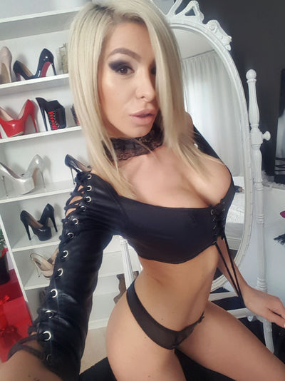 Tiffany Henson - Escort Girl from New Haven Connecticut