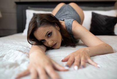 Elidia Perry - Escort Girl from Lexington Kentucky