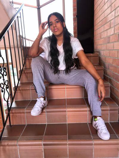 Vanessa Sanchez - Escort Girl from Nashville Tennessee
