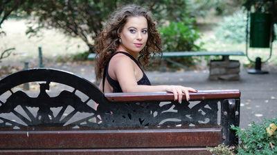 Alisa Andersen - Escort Girl from Wichita Falls Texas
