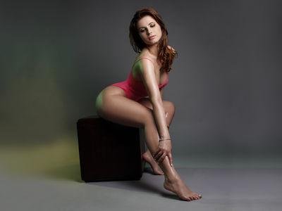 Stephanie Mc Ghee - Escort Girl from San Bernardino California