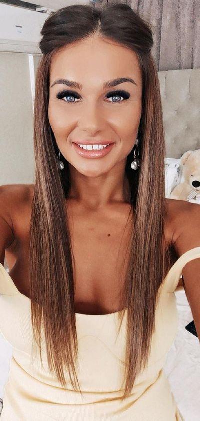 Shannon Sanders - Escort Girl from Moreno Valley California