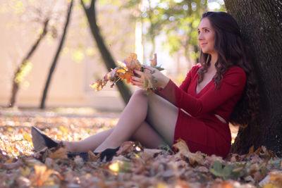 Julissa Baum - Escort Girl from Murfreesboro Tennessee