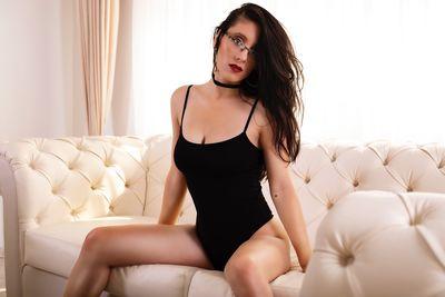 Thalia Parris - Escort Girl from Newark New Jersey