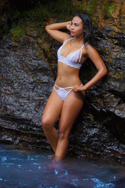 Mira Bentley - Escort Girl from Las Cruces New Mexico