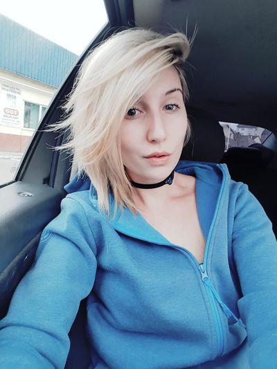 Sharon Dunn - Escort Girl from Clovis California