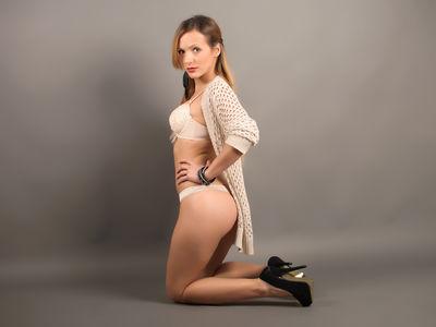Amelie Luv - Escort Girl from Inglewood California