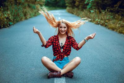 Amelya Fit - Escort Girl from Norfolk Virginia