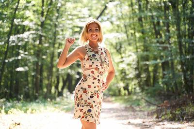 Amia Syden - Escort Girl from Wichita Kansas