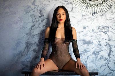 Amira Jeanson - Escort Girl from Carmel Indiana