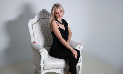 Amy Elliott - Escort Girl from Lexington Kentucky