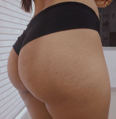 Leslie Mc Intyre - Escort Girl from College Station Texas