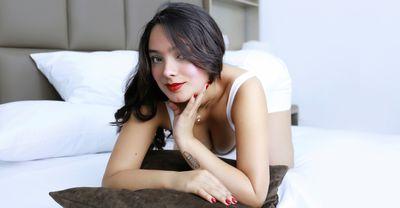 Mary Graziani - Escort Girl from Nashville Tennessee