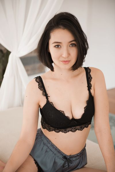 Amy Say - Escort Girl from Midland Texas