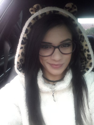 Adell Brown - Escort Girl from Las Cruces New Mexico