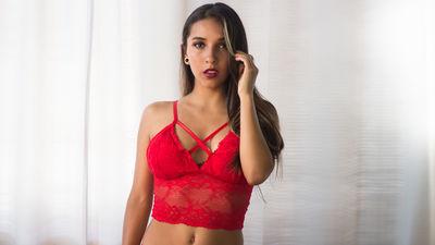 Ana Carrera - Escort Girl from Pasadena California