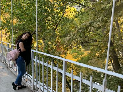 Anais Fleur - Escort Girl from Boise Idaho
