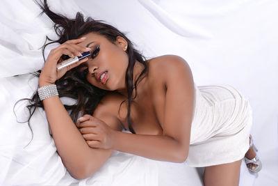 Angel Debari - Escort Girl from Salem Oregon