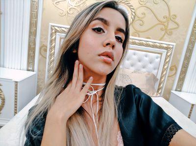 Linda Hernandez - Escort Girl from Fresno California
