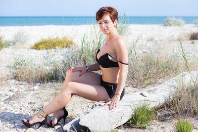Eric Milne - Escort Girl from Hialeah Florida